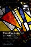 Maria Maddalena de' Pazzi (eBook, ePUB)