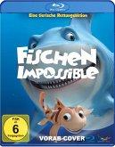 Fischen Impossible - Eine tierische Rettungsaktion (Fun-Edition)