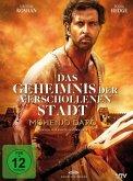 Mohenjo Daro - Das Geheimnis der verschollenen Stadt (Limited Special Edition, 2 Discs)