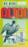 Altai (eBook, ePUB)