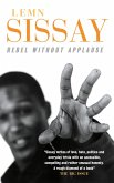 Rebel Without Applause (eBook, ePUB)
