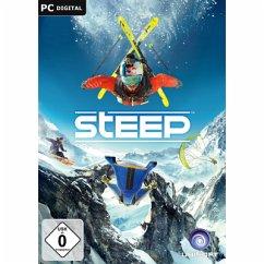 Steep (Download für Windows)