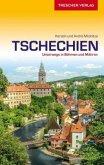 Reiseführer Tschechien
