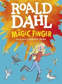 The Magic Finger (eBook, ePUB)