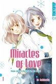 Miracles of Love - Nimm dein Schicksal in die Hand Bd.1