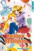 Rainbow Revolution Bd.4