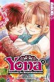 Yona - Prinzessin der Morgendämmerung Bd.4