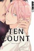 Ten Count Bd.5