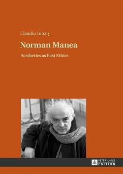 Norman Manea - Turcu?, Claudiu