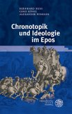 Chronotopik und Ideologie im Epos