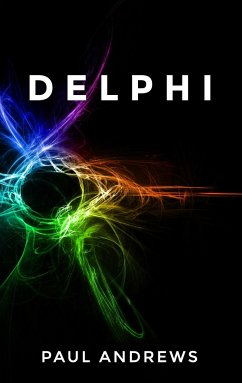 Delphi - Andrews, Paul