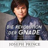 Die Revolution der Gnade (MP3-Download)