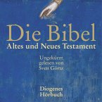Die Bibel (MP3-Download)