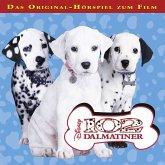Disney - 102 Dalmatiner (Realverfilmung) (MP3-Download)