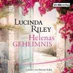 Helenas Geheimnis (MP3-Download)