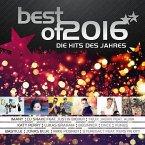Best Of 2016-Die Hits Des Jahres