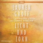 Licht und Zorn (MP3-Download)