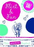 Flirt&Fun