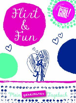 Fun flirt kostenlos schreiben