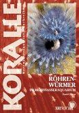 Röhrenwürmer im Meerwasseraquarium (eBook, ePUB)