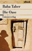 Die Oase (eBook, ePUB)