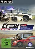 The Crew - Ultimate Edition (PC)
