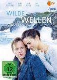 Wilde Wellen - Nichts bleibt verborgen - 2 Disc DVD