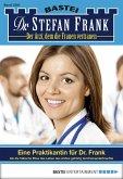 Dr. Stefan Frank - Folge 2361 (eBook, ePUB)