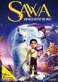 Savva - Ein Held rettet die Welt
