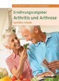 Ernährungsratgeber Arthritis und Arthrose (eBook, ePUB)