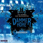 Besessen / Dämmerhöhe Bd.3 (MP3-Download)