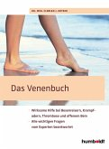 Das Venenbuch (eBook, ePUB)