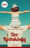 Der Krebskönig (eBook, ePUB)