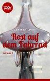 Rost auf dem Fahrrad (eBook, ePUB)