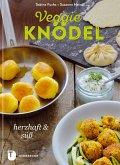 VeggieKnödel (eBook, ePUB)