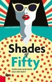 Shades of Fifty (eBook, ePUB)