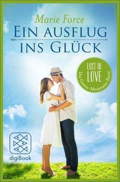 Ein Ausflug ins Glück (eBook, ePUB) - Force, Marie