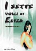 I Sette Volti di Ester (eBook, PDF)