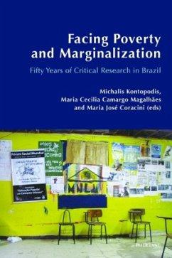 Facing Poverty and Marginalization