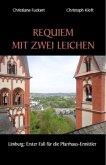 Requiem mit zwei Leichen