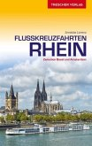 Flusskreuzfahrten Rhein