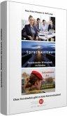 Sprachwelten Bundeswehr-Wirtschaft verbinden