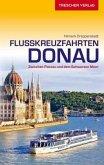 Reiseführer Flusskreuzfahrten Donau