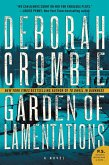 Garden of Lamentations (eBook, ePUB)
