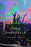 Universal Harvester (eBook, ePUB)