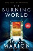 The Burning World (eBook, ePUB)