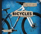 Bicycles (eBook, ePUB)