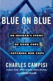 Blue on Blue (eBook, ePUB)