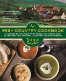 An Irish Country Cookbook (eBook, ePUB)