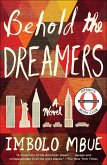 Behold the Dreamers (eBook, ePUB)